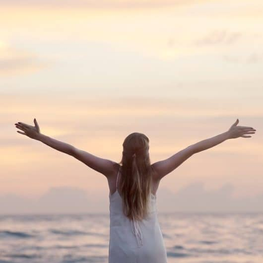Polz Garten Energiearbeit Meditation trauerbegleitung Krisenbewältigung Stressbewältigung liegende Acht Tetralemma Aufstellung mit Renate Polz Naturcoach