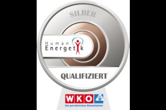 Humanenergetik Steiermark Österreich Südsteiermark
