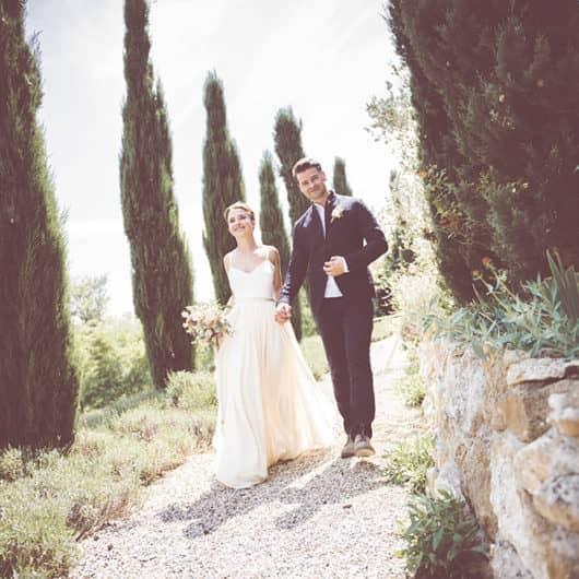 Gartenhochzeit Freie Trauung im @Südsteiermark Garten Polz Renate Polz Garten wedding gardenwedding tuscanywedding south styria bohowedding vinyardwedding