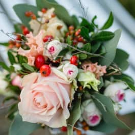 @Südsteiermark Garten Polz Hochzeit im Garten Weinberg Steiermark steirische Toskana