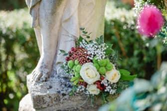 @Südsteiermark Garten Polz botanisch und energetische Führungen steirische Toskana