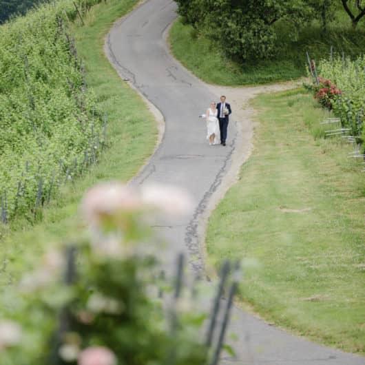 @gartenhochzeit im einzigartigen mediterranen @Südsteiermark Garten Polz wedding weddings gartenhochzeit freie Trauung inmitten der Weinberge am Hochgrassnitzberg mit Bioblumen