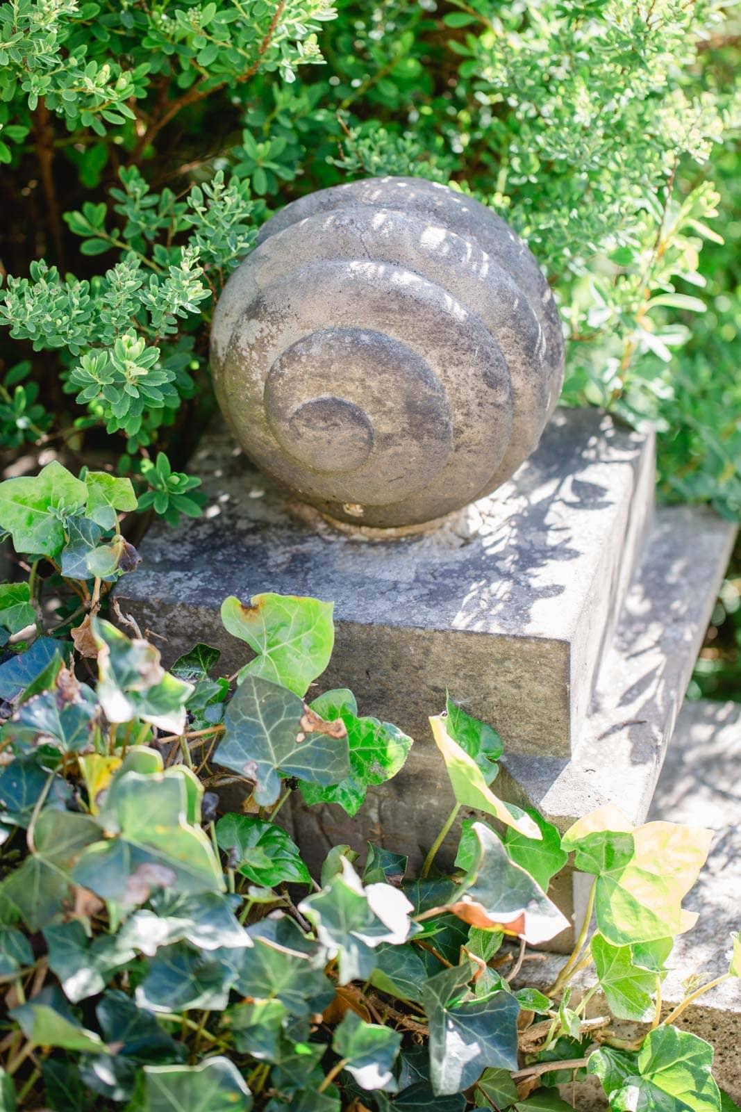 @Südsteiermark Garten Polz Renate Stressbewältigung Naturcoaching Meditation Trauerbegleitung Krisenbewältigung Familienaufstellung mit der Tetralemmaaufstellung Zeit für Dich mit Renate Polz im Polz Garten