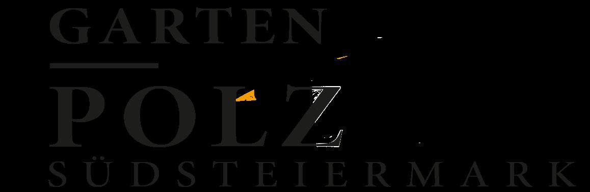 Polz Garten Südsteiermark