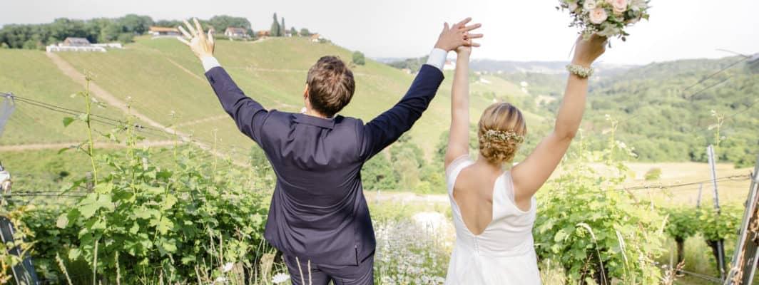 @Polz Garten & @Südsteiermark Garten by renate polz gartenhochzeit wedding weinberg wine and gardens freie Trauung im Steiermark Garten inmitten der Weinberge am Hochgrassnitzberg austrian gardens toscana garden