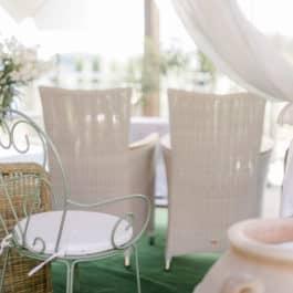 @Polz Garten Südsteiermark & Südsteiermark Garten by Renate Polz Freie Trauung Gartenhochzeit Steiermark Freie Trauung Südsteiermark wedding weddings austrian weddings Weinbergshochzeit Hochgrassnitzberg