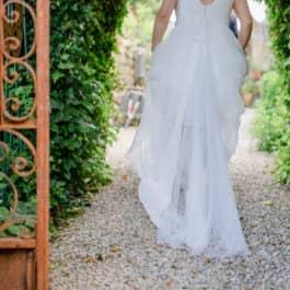 @Südsteiermarki Garten by Renate Polz Patentamt KL. 16 einzigartiger mediterraner Garten Gartenhochzeit Freie Trauung inmitten der Weinberge am Hochgrassnitzberg austrian garden wineandgarden wine and garden polz garten südsteiermark weddings steirische Toscana