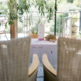 @Polz Garten Südsteiermark Garten Polz by Renate Polz Gartenhochzeit Steiermark Garten South styria austrian garden weddings wineandgarden freie trauung mediterraner Garten im Weinberg Der Weinberg am Hochgrassnitzberg