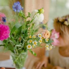 @Polz Garten & @Südsteiermark Garten by Renate Polz Gartenhochzeit Freie Trauung im garten gardenwedding gardenweddings austrianwedding Hochzeit im mediterranen Garten inmitten der Weinberge am Hochgrassnitzberg