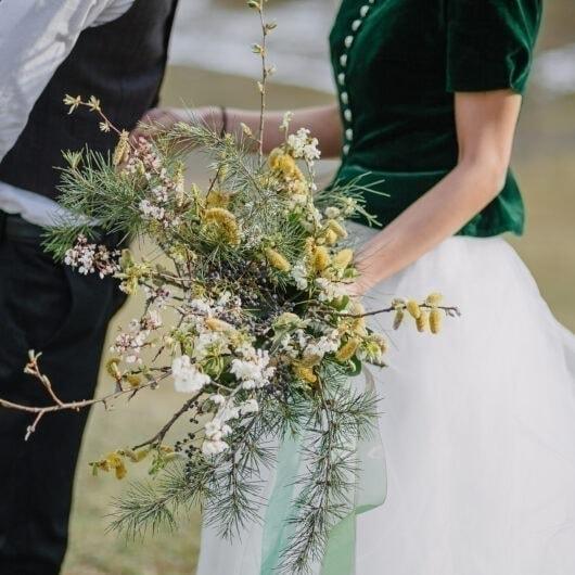 Gartenhochzeit im @Südsteiermark Garten von Renate Polz mediterrane Gartenstimmung Provence und Toskana vereinigt inmitten der weinberge am Hochgrassnitzberg austrian weddings gartenhochzeit österreich schönste location im privaten rahmen gayweddings Trauung im Freien